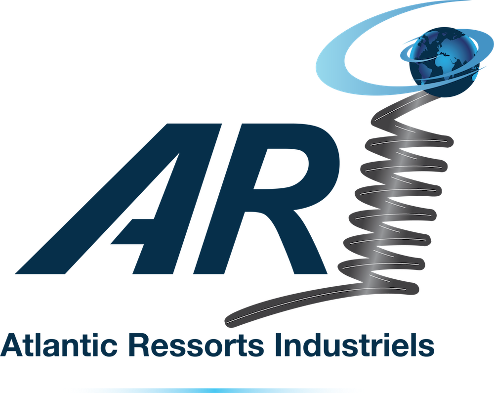 logo-Ressorts-ARI